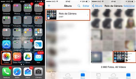 how to print a picture from iphone como tirar print no iphone 5s e capturar o que est 225