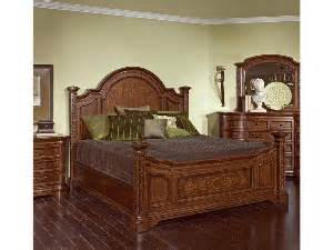 lenora bedroom set broyhill furniture
