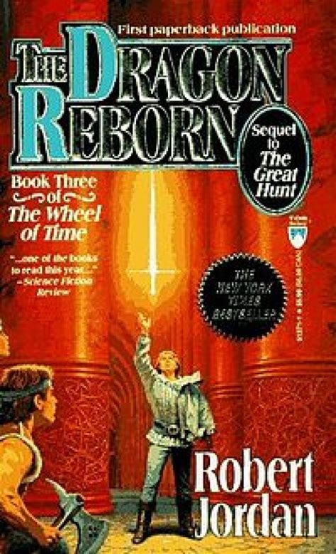 wheel  time book covers gallery