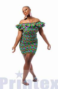 63 Best images about african fashion on Pinterest | Africa ...
