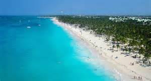 island soup kitchen visit the caribbean 39 s destination the