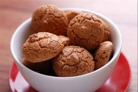 cuisine italienne facile recette italienne dessert facile 28 images recette