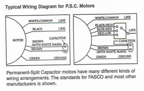 marathon electric motor wiring diagram impremedianet
