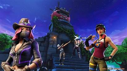 Fortnite Wallpapers Loading Screens Creation Creations