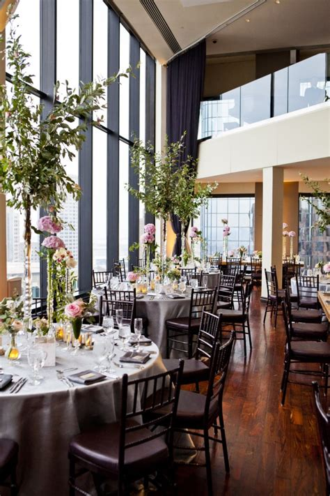 enchanting forest  boston wedding modwedding