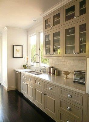 kitchen cabinet countertops subway tiles the cabinet and white kitchens on 2440