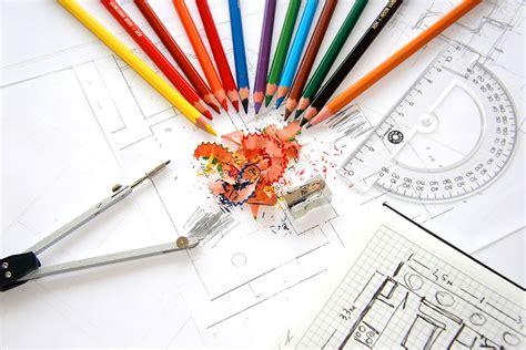 Ristrutturazione E Progettazione Edile E Termotecnica A
