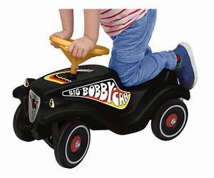 Big Bobby Car : big bobby car classic fanedition big bobby car classic ~ Watch28wear.com Haus und Dekorationen