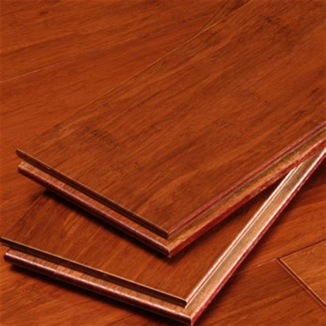 lowes kona flooring kona fossilized wide plank flooring ask home design