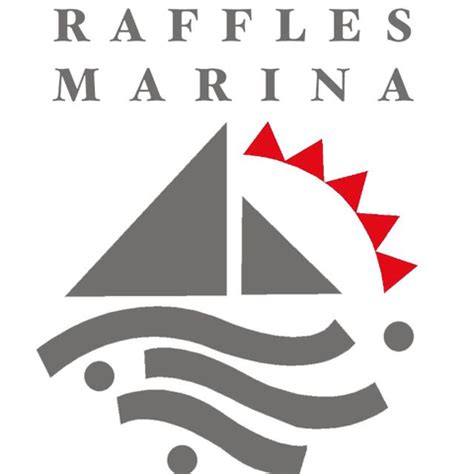 Boats For Sale Singapore Raffles Marina by Raffles Marina Club Membership For Sale In Singapore