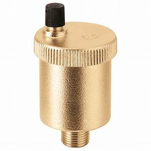 Purgeur D Air Automatique : 5020 minical purgeur d 39 air automatique en 3 8 et 1 2 ~ Dailycaller-alerts.com Idées de Décoration