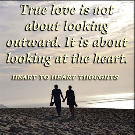 meaning of true quotes quotesgram