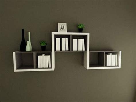 wall hanging bookshelf designs decorative wall mounted book shelves design bookshelves with doors wall bookshelves home design