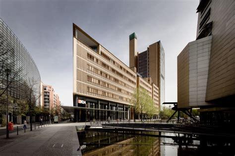 2 adresse siege social nouvelle adresse berlinoise pour le siège social mondial