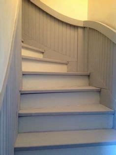 lambris cage d escalier stunning lambris dans escalier contemporary transformatorio us transformatorio us