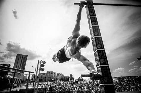 Download and use 40,000+ mobile wallpaper stock photos for free. Street Workout Wallpaper Phone - Full Body Workout Blog
