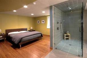 master bedroom and bathroom ideas 19 outstanding master bedroom designs with bathroom for enjoyment