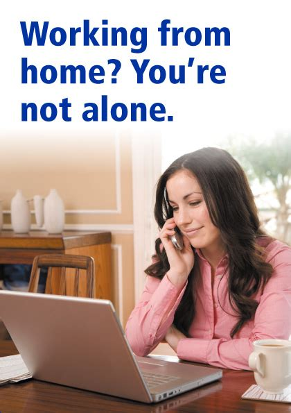 Membership - Working From Home? | Rotary District 9930