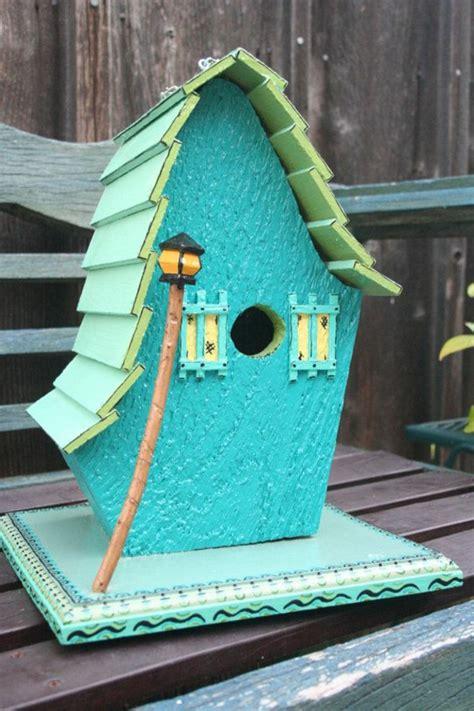 vogelhaus bauen anleitung vogelhaus selber bauen diy bauanleitung