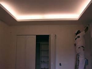 Eclairage Chambre Plafond Solutions Pour La Dcoration