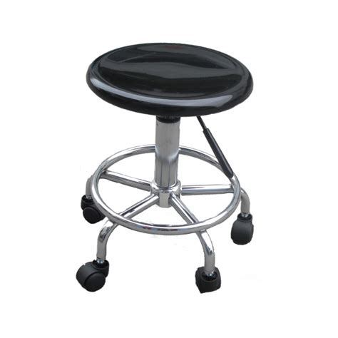 achat tabouret m 233 dical 224 roulettes m 233 dical r 233 glable pas cher