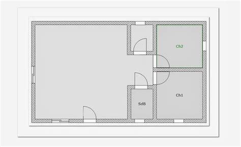 logiciel plan garage l impression 3d