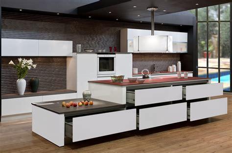 achat cuisine meuble de cuisine bricoman design d 39 intérieur