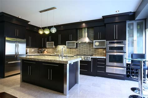 fancy nice kitchen design ideas 33 to your designing home