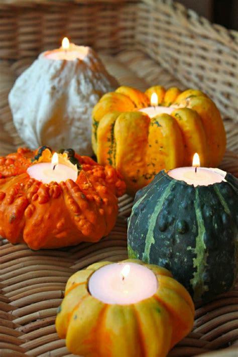 Einfache Herbstdeko Für Fenster by Herbstdeko Selber Basteln 40 Erstaunliche Ideen