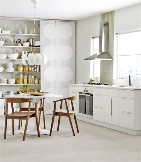 applåd kitchen cabinets complement the hip hanging