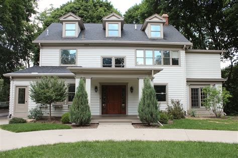 awesome sherwin williams exterior paint colors 2014 images