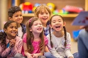 25 Sunday School Games and Activities