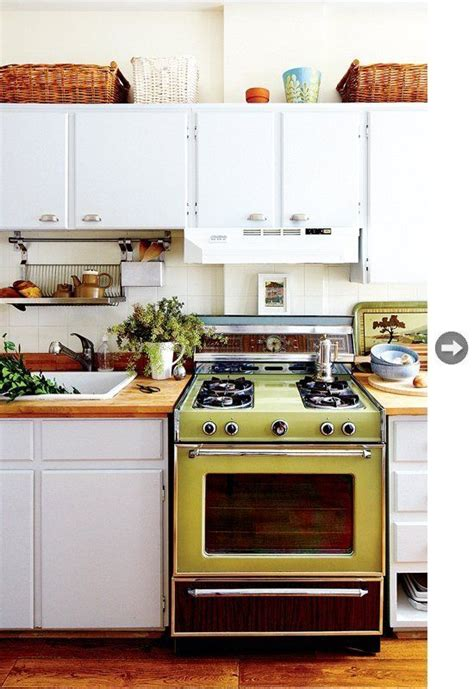 avocado green kitchen best 25 70s kitchen ideas only on 1970s 1396