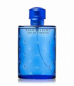 Parfum Per Rechnung Bestellen : joop nightflight parfum online bestellen flaconi ~ Themetempest.com Abrechnung