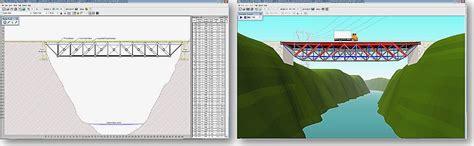 west point bridge designer 2014 west point bridge designer 2014 home design ideas