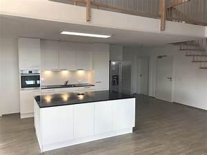 All In Wohnungen : immoclee ag immobilien startseite ~ Yasmunasinghe.com Haus und Dekorationen