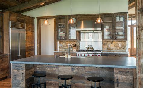 sun valley kitchen design  remodels  star kitchen
