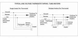 277v To 120v Transformer Wiring Diagram Gallery