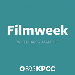 Podcasts | 89.3 KPCC