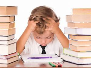 How Parents Can Help Kids with Homework