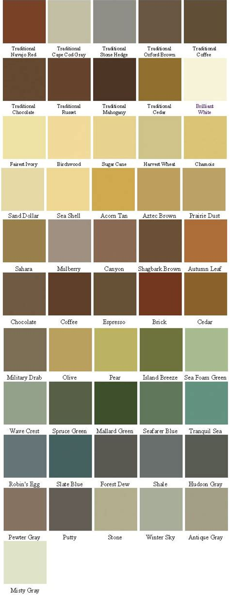 behr deck paint ideas  pinterest deck colors restore deck paint  deck restore