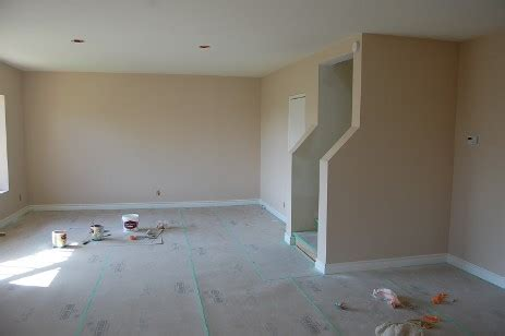 waterproofing painting contractors painters and