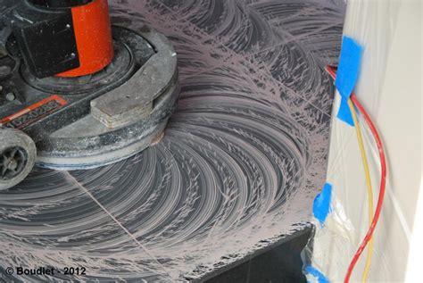 carrelage design 187 decaper un carrelage moderne design pour carrelage de sol et rev 234 tement de