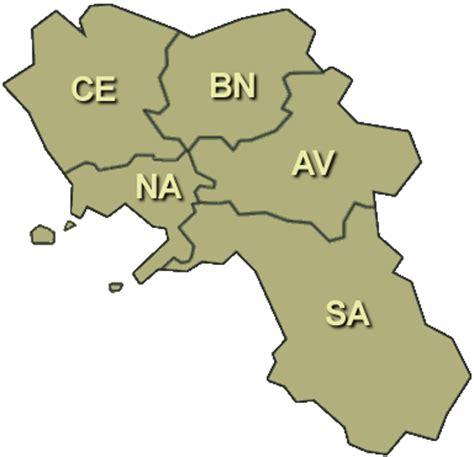 ufficio scolastico provinciale di salerno miur regione cania ufficio scolastico provinciale