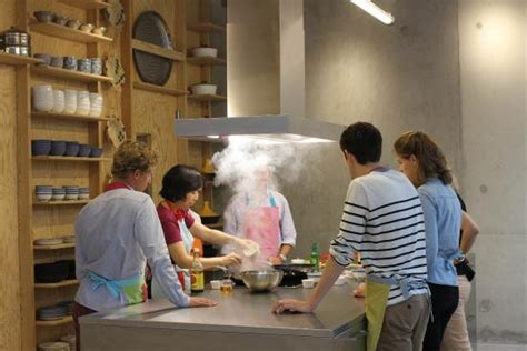 cuisine chinoise atelier cuisine chinoise picture of kialatok