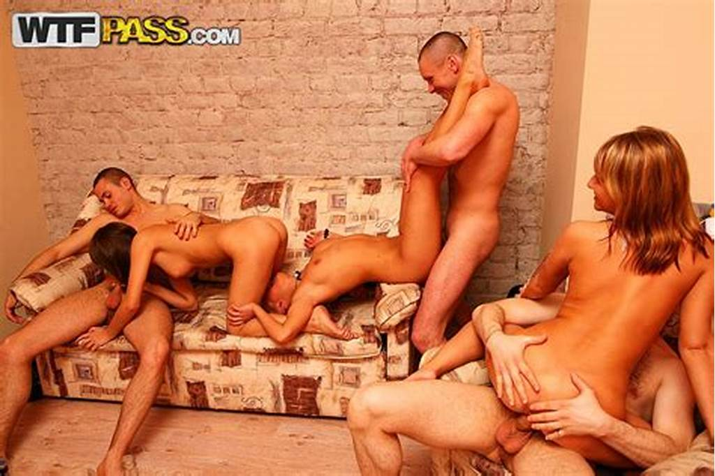 #Deep #Group #Pounding #Of #Hot #Student #Girls