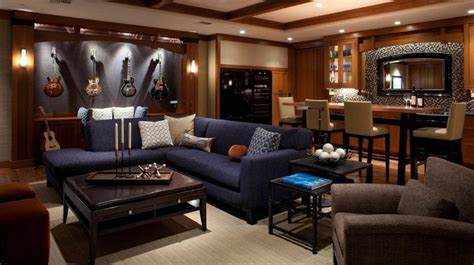 19 Cool Man Cave Ideas To Try This Week  Diy Projects. Clean Room Monitoring System. Glass Dining Room Set. Cutting Table For Sewing Room. Sun Room. Decorated Christmas Wreaths. Decorative Folders With Pockets. Baby Room Lamps. House Decorations