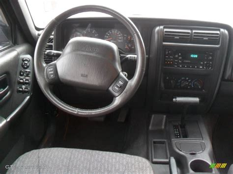 jeep cherokee dashboard 100 jeep cherokee dashboard 2011 jeep grand