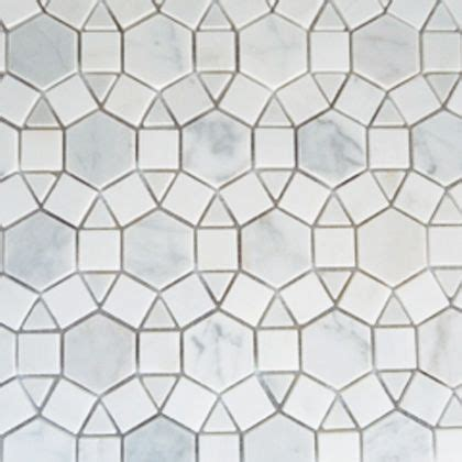 Carrara Marble Tiles Melbourne by 26 Best Tiles Mosaics Images On