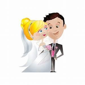 Wedding Clipart Bride And Groom – 101 Clip Art